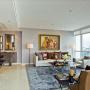 Ploenchit-Chidlom,Bangkok,Thailand,4 Bedrooms Bedrooms,4 BathroomsBathrooms,Condo,Athenee Residence,5282